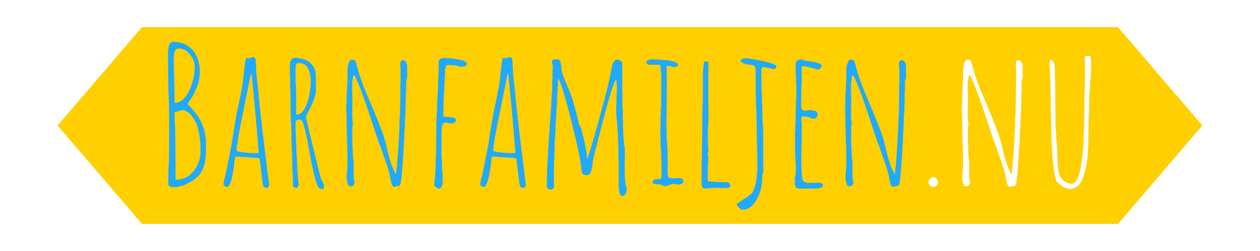 Barnfamiljen