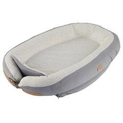 Voksi Baby Nest - ett bra babynest
