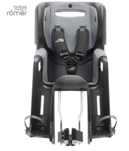 Britax Römer Jockey3 Comfort