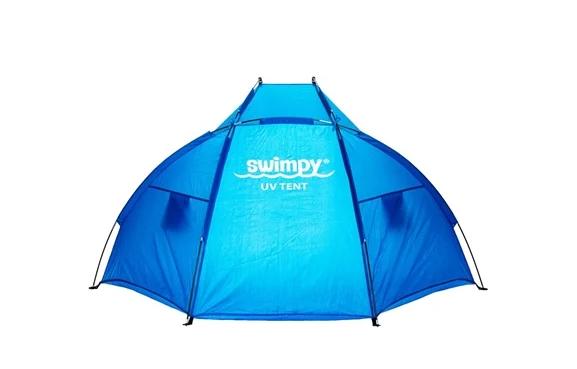 Swimpy UV-tält XL