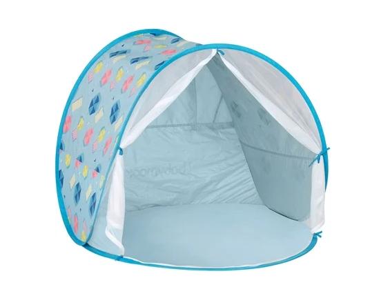 Babymoov Tält Anti UV Parasol