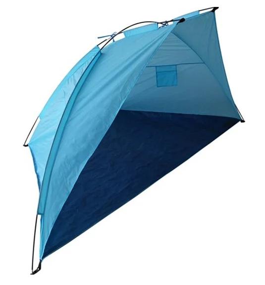 iPLAY UV-tält