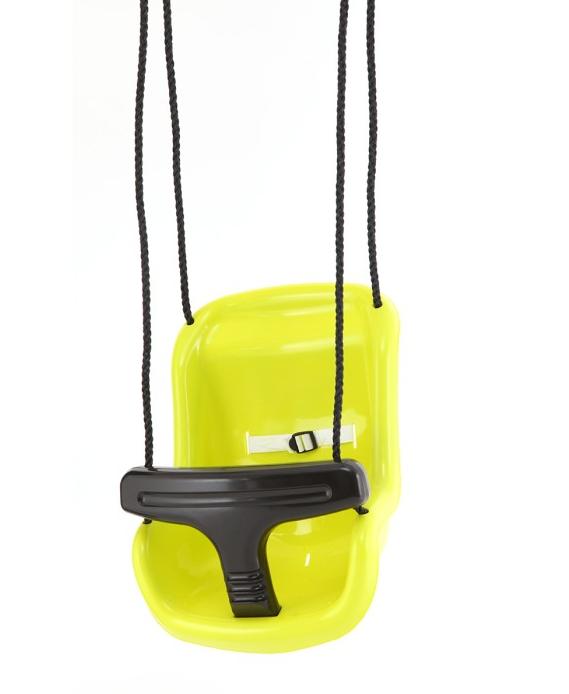 Hörby Bruk Babygunga exklusiv (Lime)